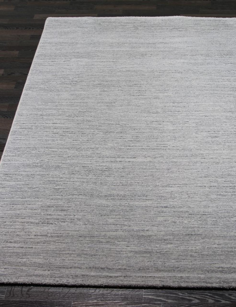 Ковер 26004 - 6252 - Прямоугольник - коллекция NOMAD - фото 1