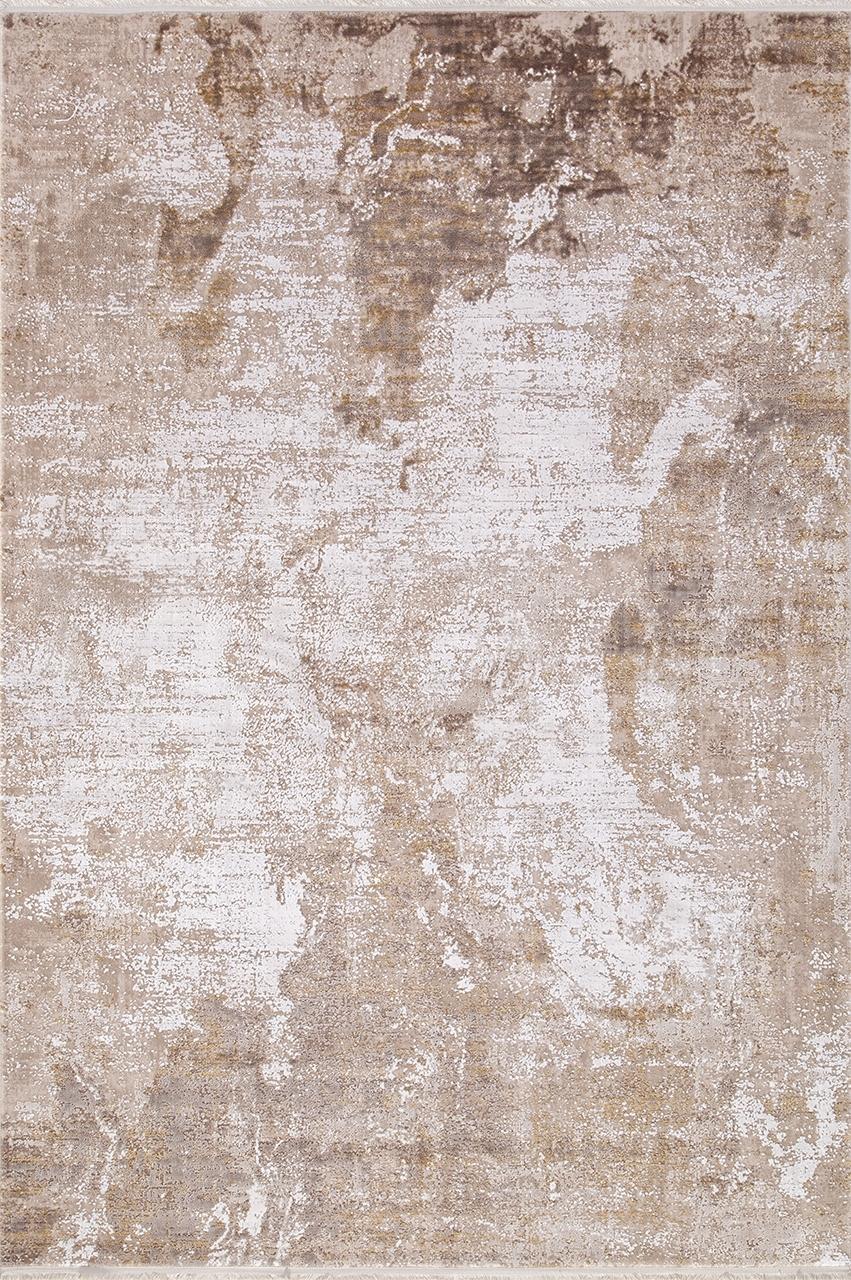 Ковер M293G - SH.CREAM / SH.D.BEIGE - Прямоугольник - коллекция OLIMPOS - фото 2