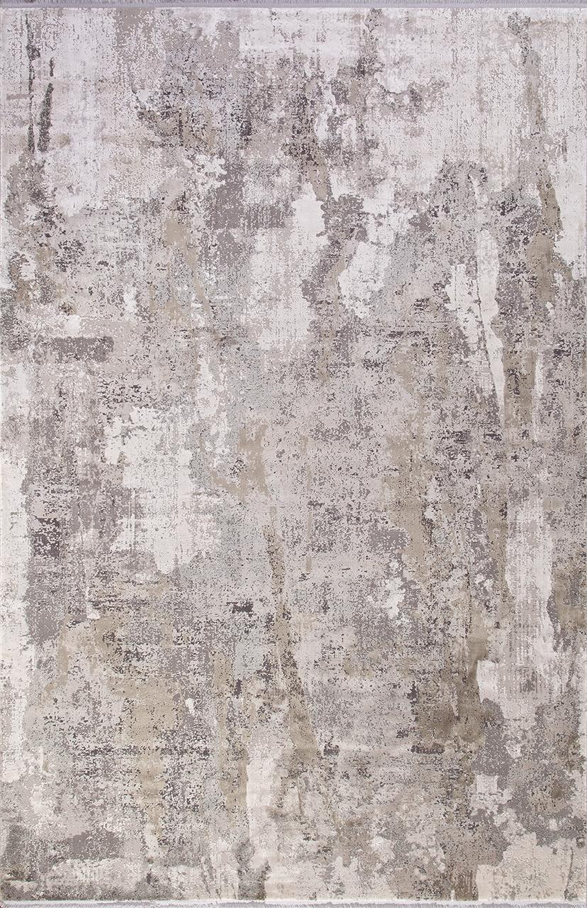 Ковер M356D - CREAM / O.BEIGE - Прямоугольник - коллекция OLIMPOS - фото 2