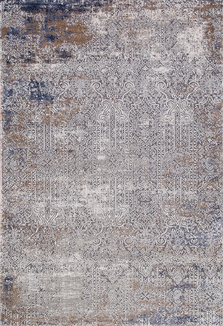 Ковер 5806A - IVORY - Прямоугольник - коллекция OPERA - фото 2