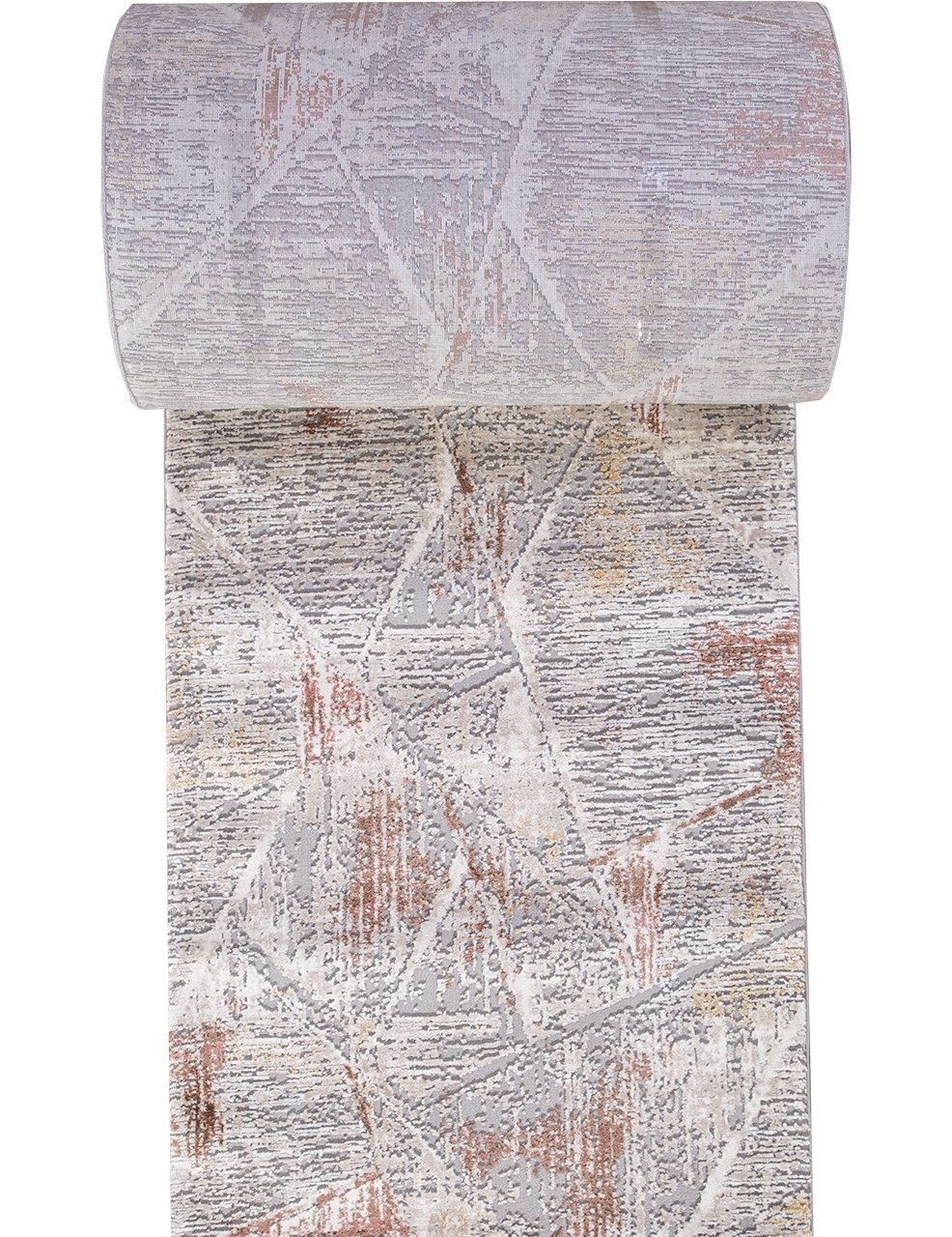 Ковровая дорожка 5826A - TERRA - коллекция OPERA - фото 2