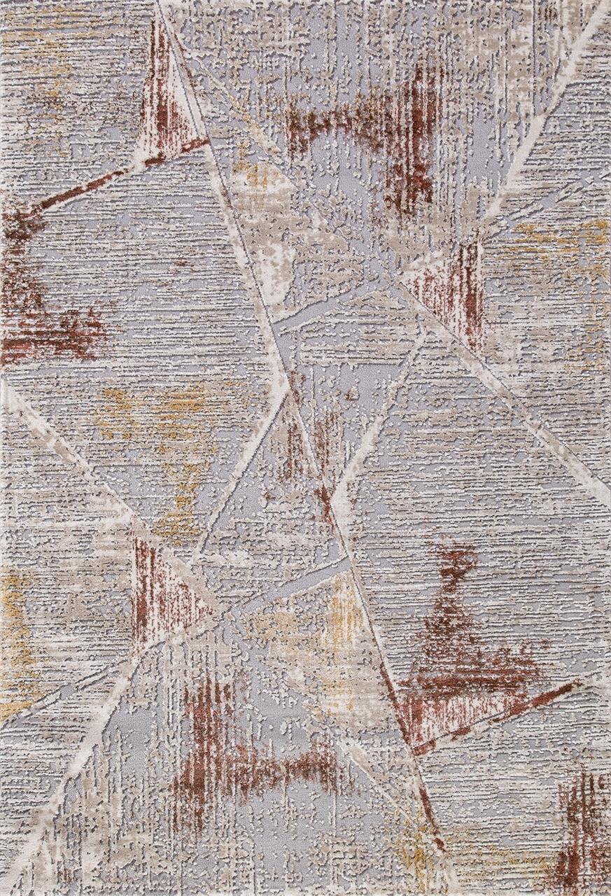 Ковер 5826A - TERRA - Прямоугольник - коллекция OPERA - фото 2