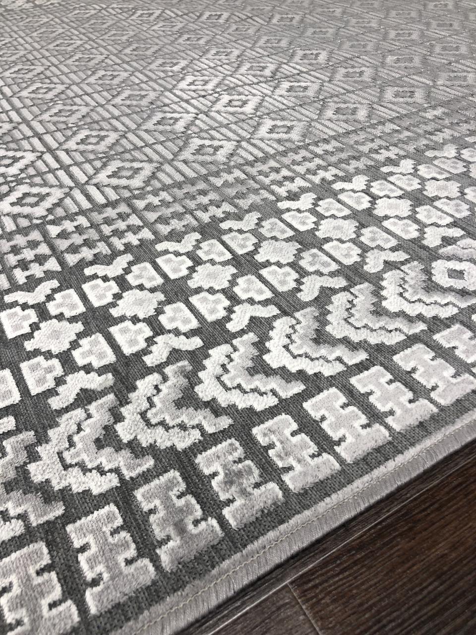 Ковер 911012 - 566653 - Прямоугольник - коллекция ORIGAMI - фото 2