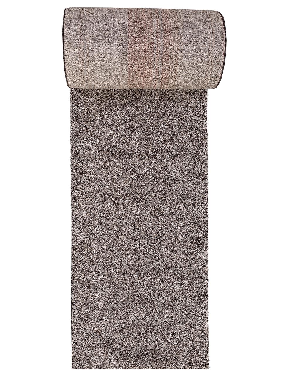 Ковровая дорожка t600 - MULTICOLOR - коллекция PLATINUM - фото 2