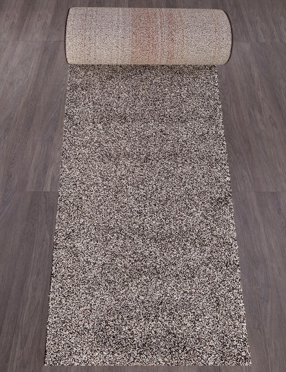 Ковровая дорожка t600 - MULTICOLOR - коллекция PLATINUM