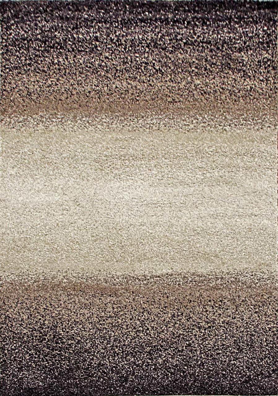 Ковер t632 - BEIGE - Прямоугольник - коллекция PLATINUM - фото 2