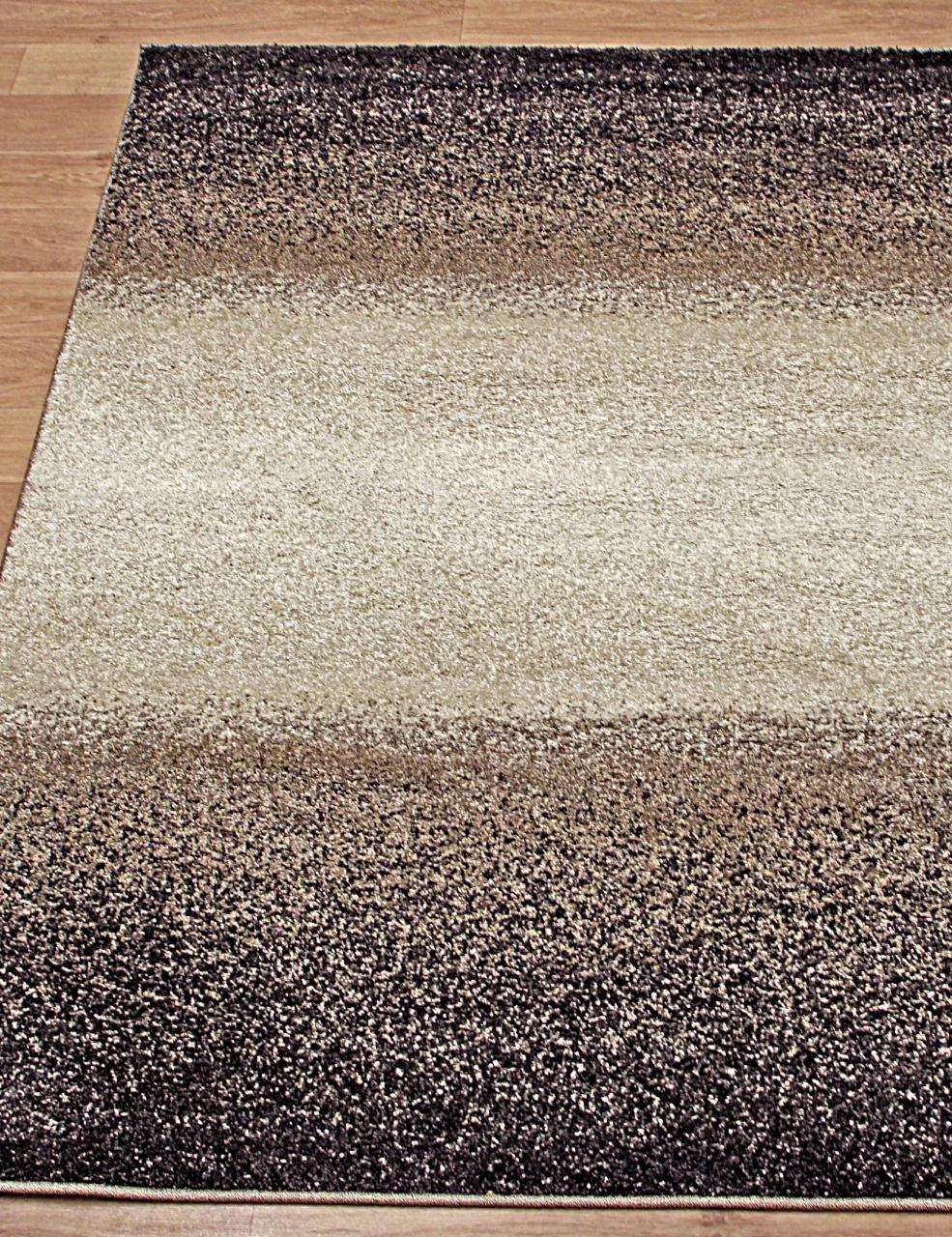 Ковер t632 - BEIGE - Прямоугольник - коллекция PLATINUM - фото 4