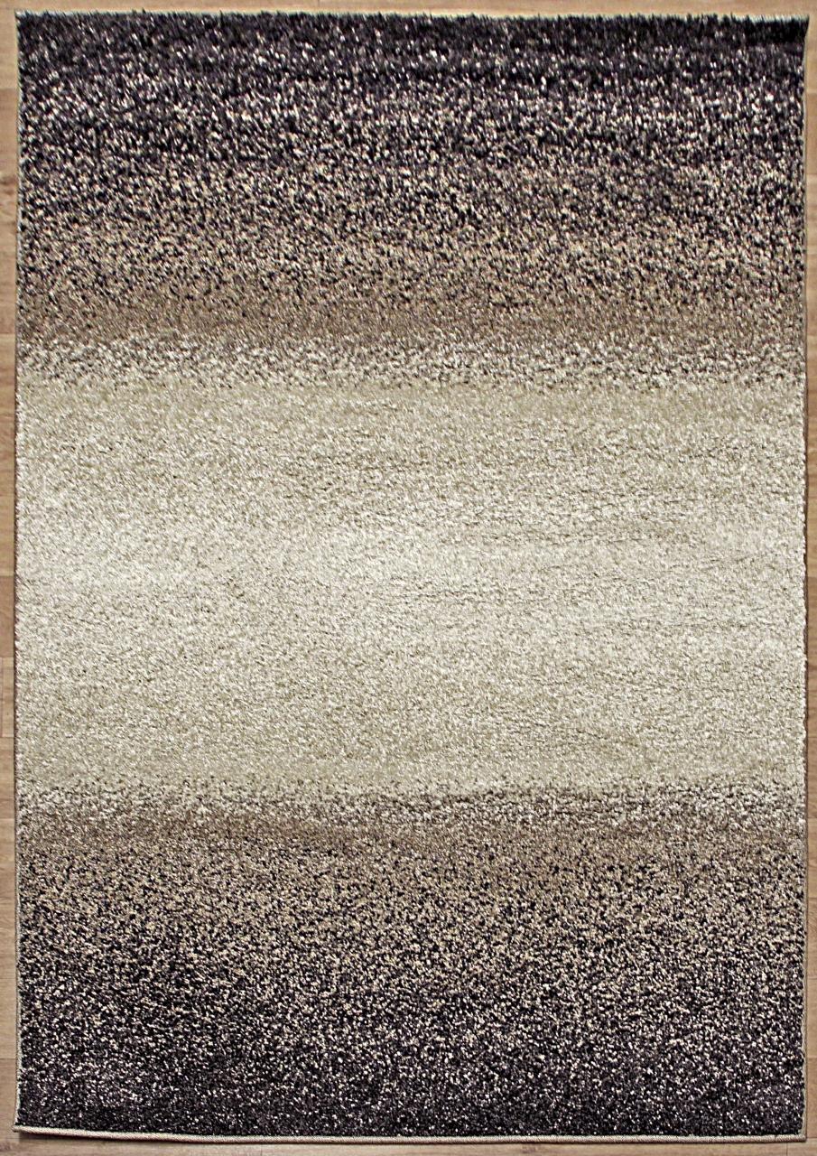 Ковер t632 - BEIGE - Прямоугольник - коллекция PLATINUM - фото 1