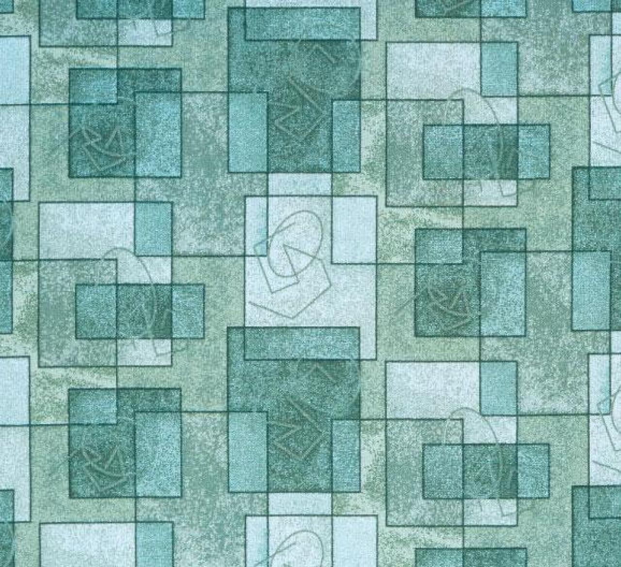 Ковер LABYRINT - 961 - Прямоугольник - коллекция Полотно принт B201K обр - фото 1
