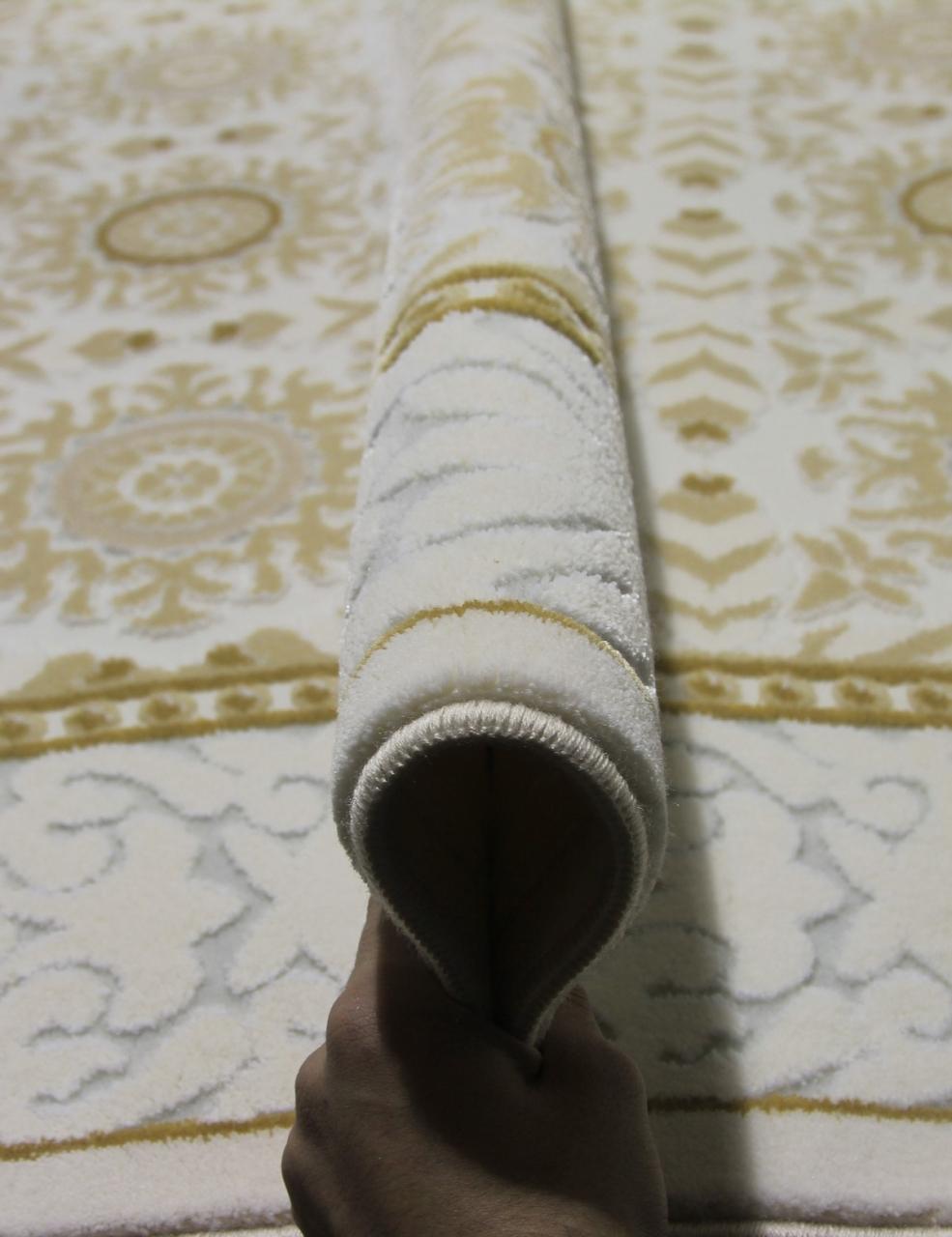 Ковер 13275 - 060 - Прямоугольник - коллекция RAMSES - фото 2