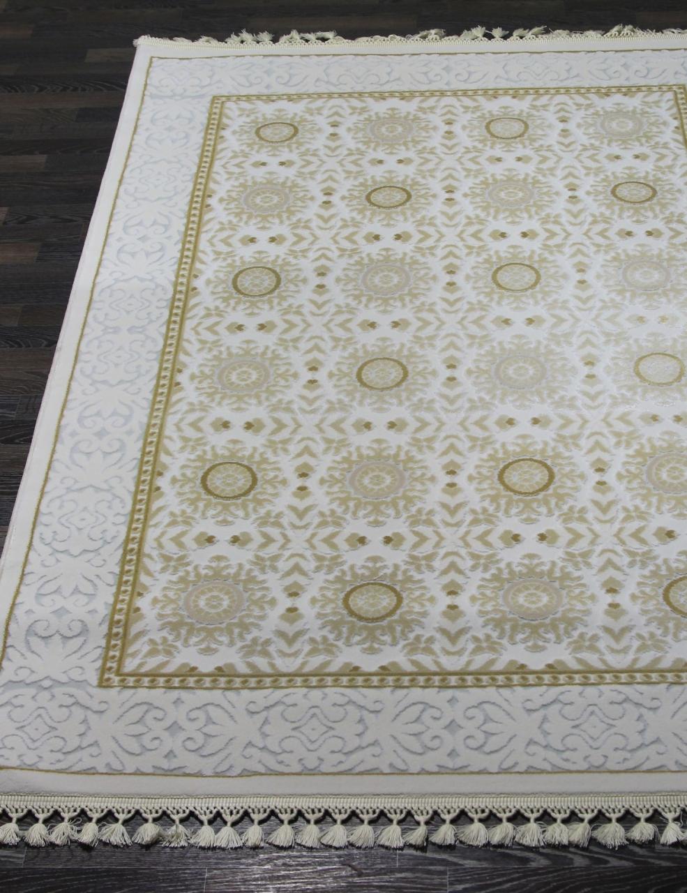 Ковер 13275 - 060 - Прямоугольник - коллекция RAMSES