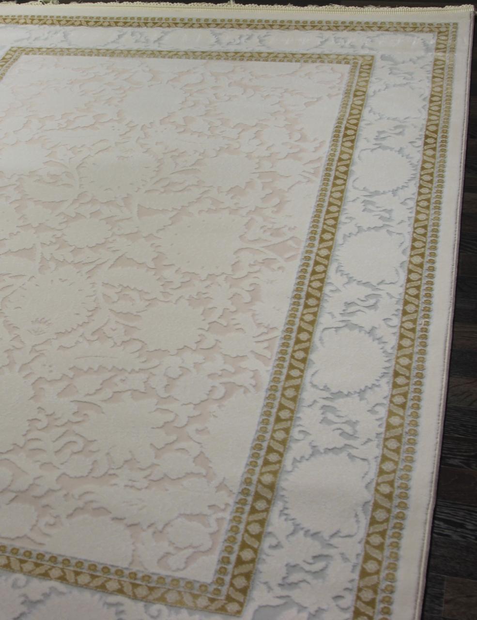 Ковер 13288 - 060 - Прямоугольник - коллекция RAMSES - фото 3