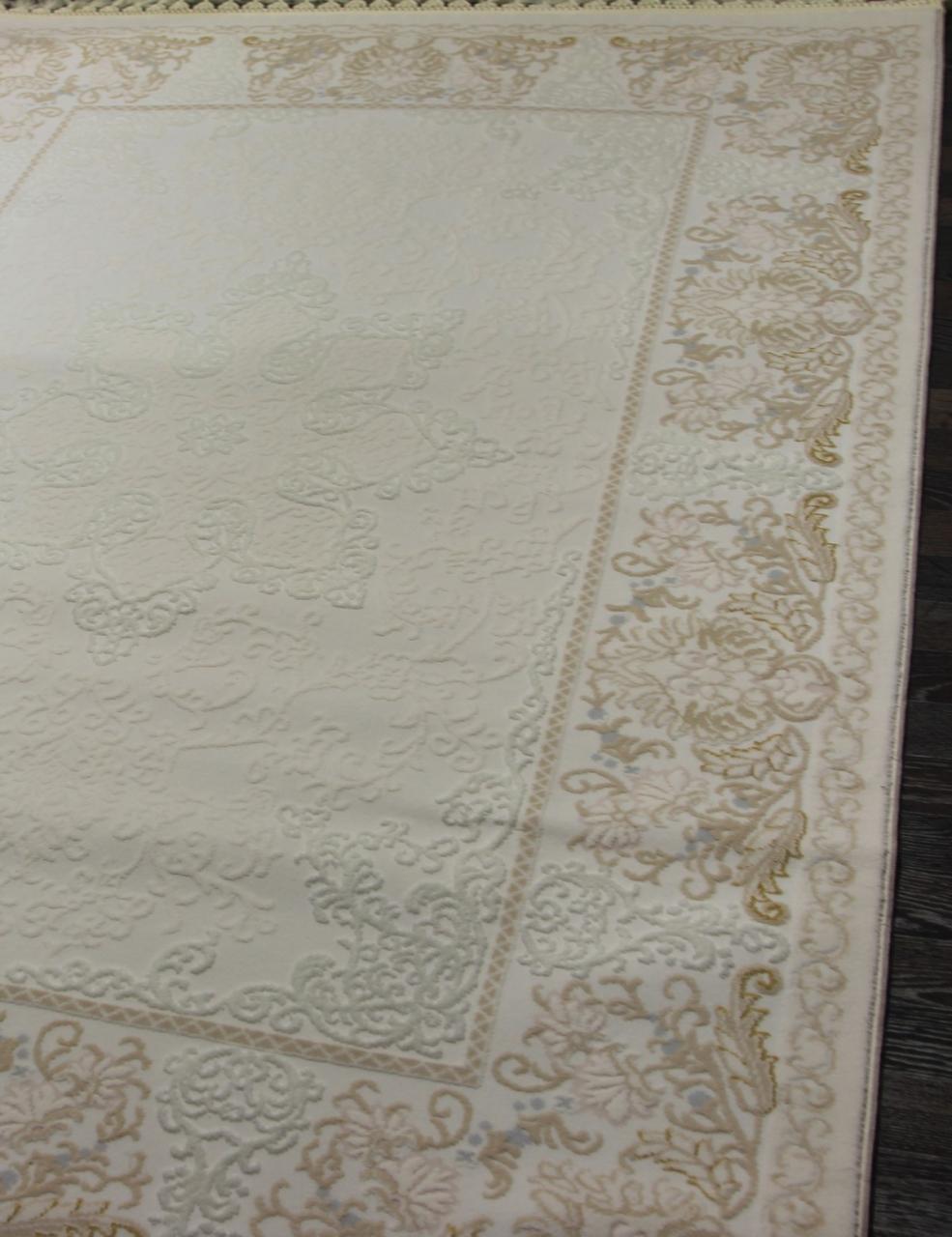 Ковер RM004 - 060 - Прямоугольник - коллекция RAMSES - фото 3
