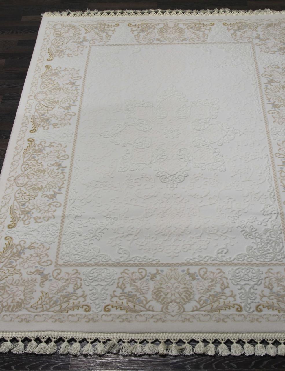 Ковер RM004 - 060 - Прямоугольник - коллекция RAMSES - фото 1