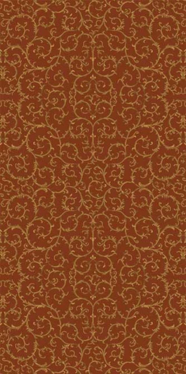 Ковровая дорожка p017 - TERRA - коллекция RIVIERA