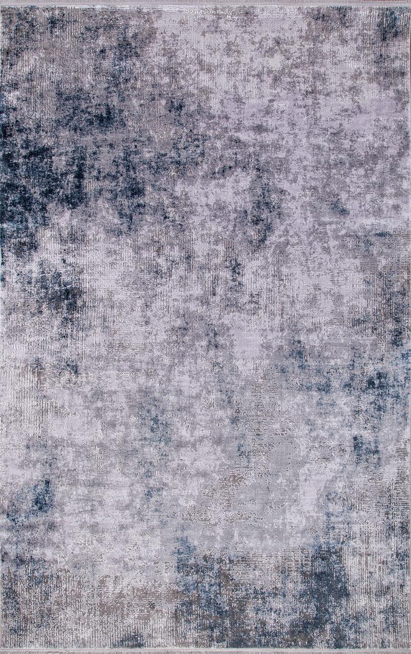 Ковер 0810B - A.GRI / A.GRI - Прямоугольник - коллекция SALVATORE - фото 2