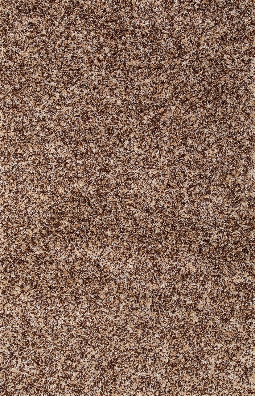 Ковер s600 - MULTICOLOR - Прямоугольник - коллекция SHAGGY ULTRA - фото 2