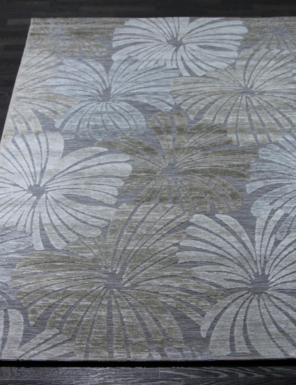Ковер 16272 - 070 - Прямоугольник - коллекция SIGMA - фото 5