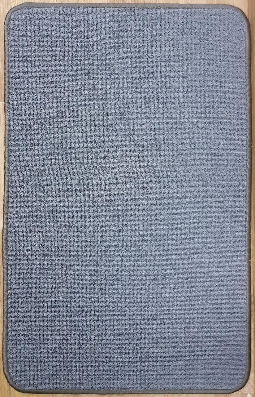 Ковер Коврик ПП - 000 - Прямоугольник - коллекция Скролл полотно A300K обр