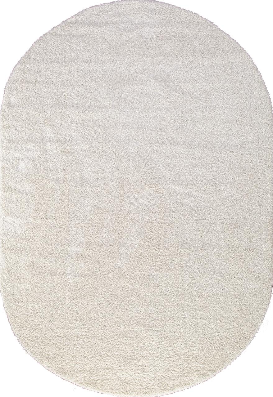 Ковер 80084 - 060 - Овал - коллекция SOFI - фото 2