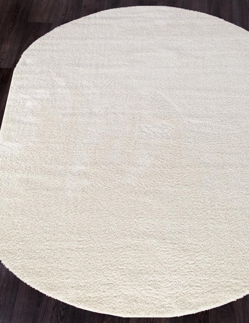 Ковер 80084 - 060 - Овал - коллекция SOFI - фото 1