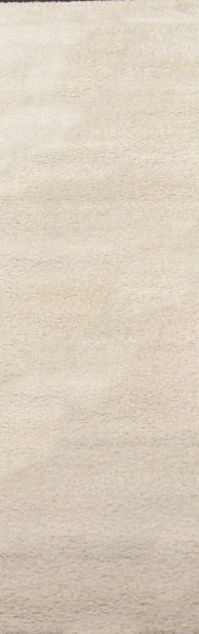 Ковровая дорожка 80084 - 060 - коллекция SOFI - фото 1
