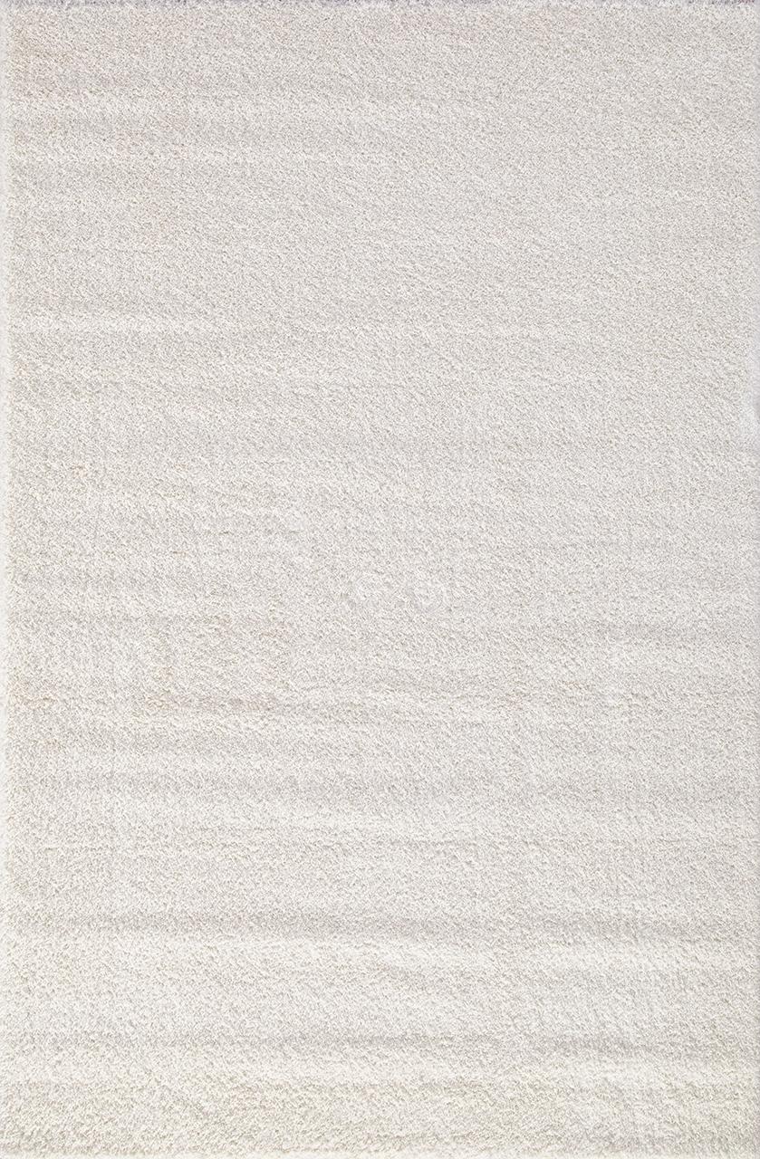 Ковер 80084 - 060 - Прямоугольник - коллекция SOFI - фото 2