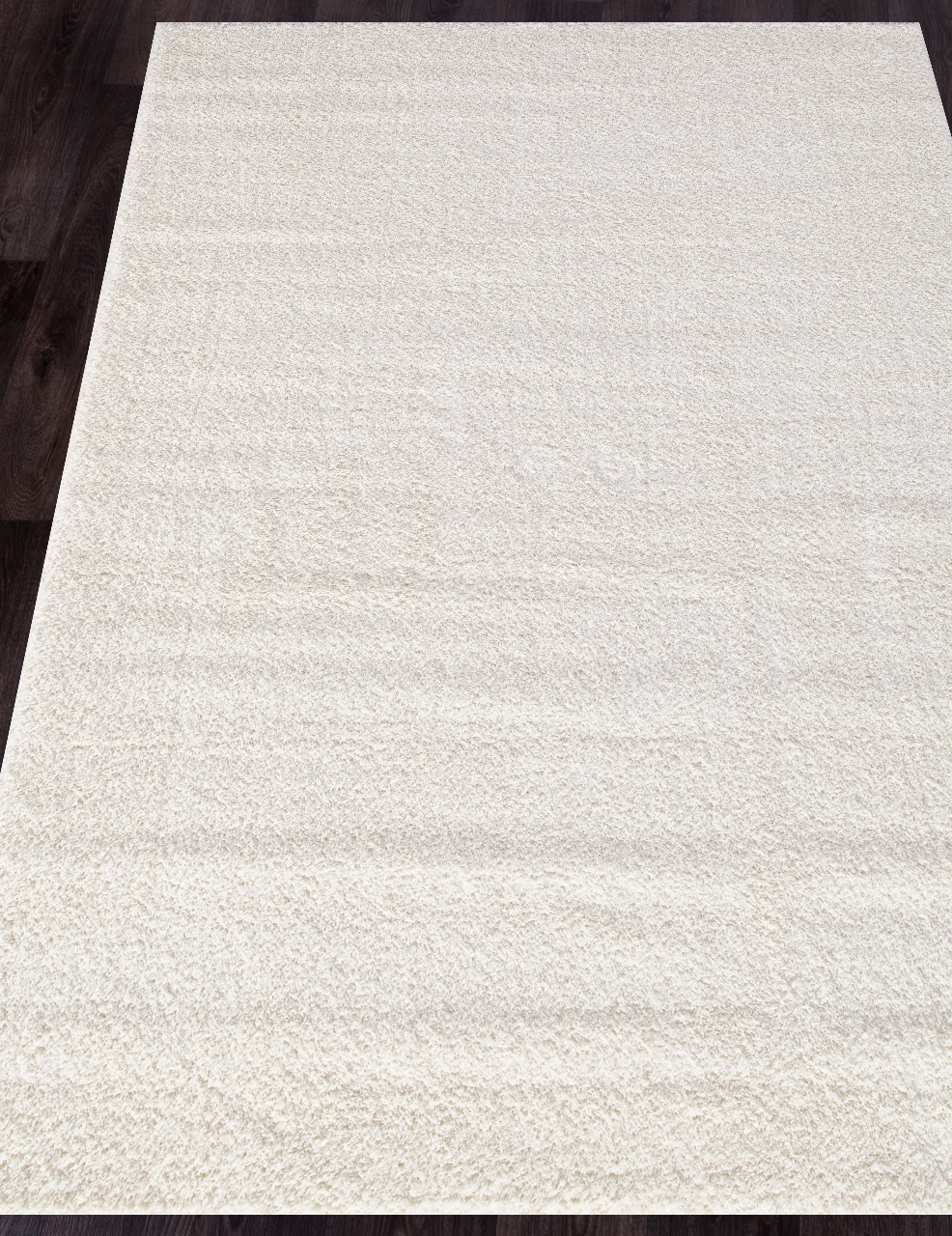 Ковер 80084 - 060 - Прямоугольник - коллекция SOFI - фото 1