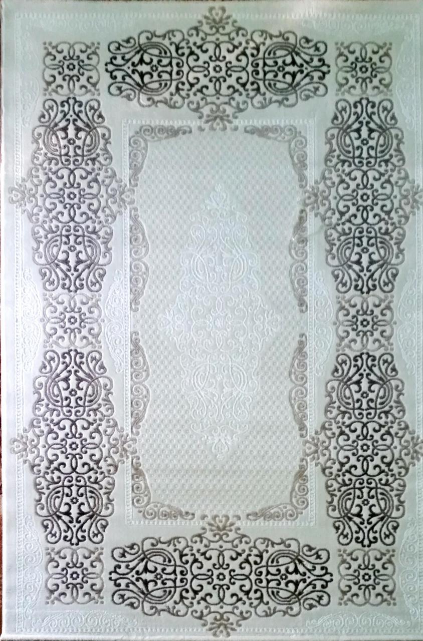 Ковер SD004 - 060 - Прямоугольник - коллекция SUDE