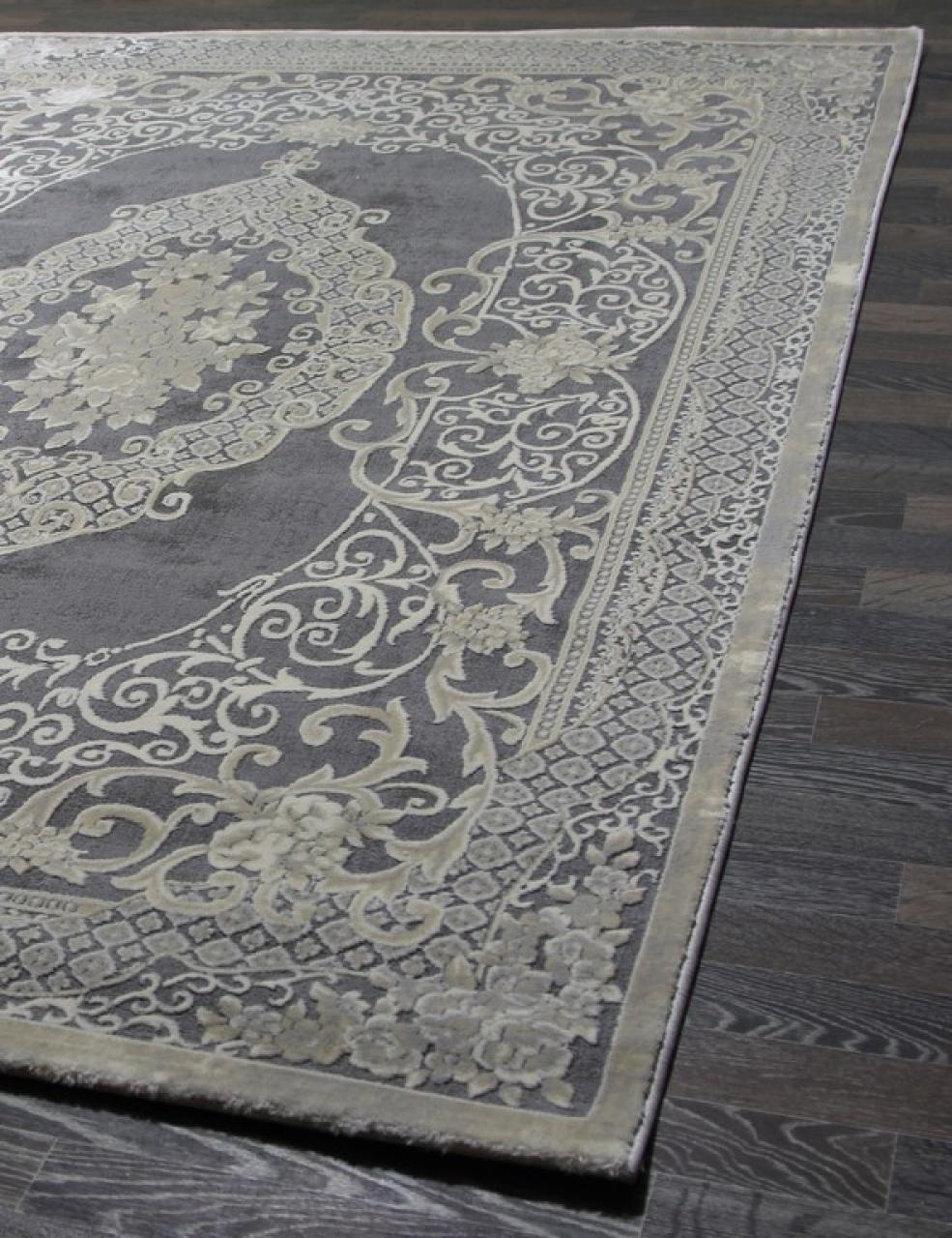Ковер 17189 - 095 - Прямоугольник - коллекция THEMA - фото 3