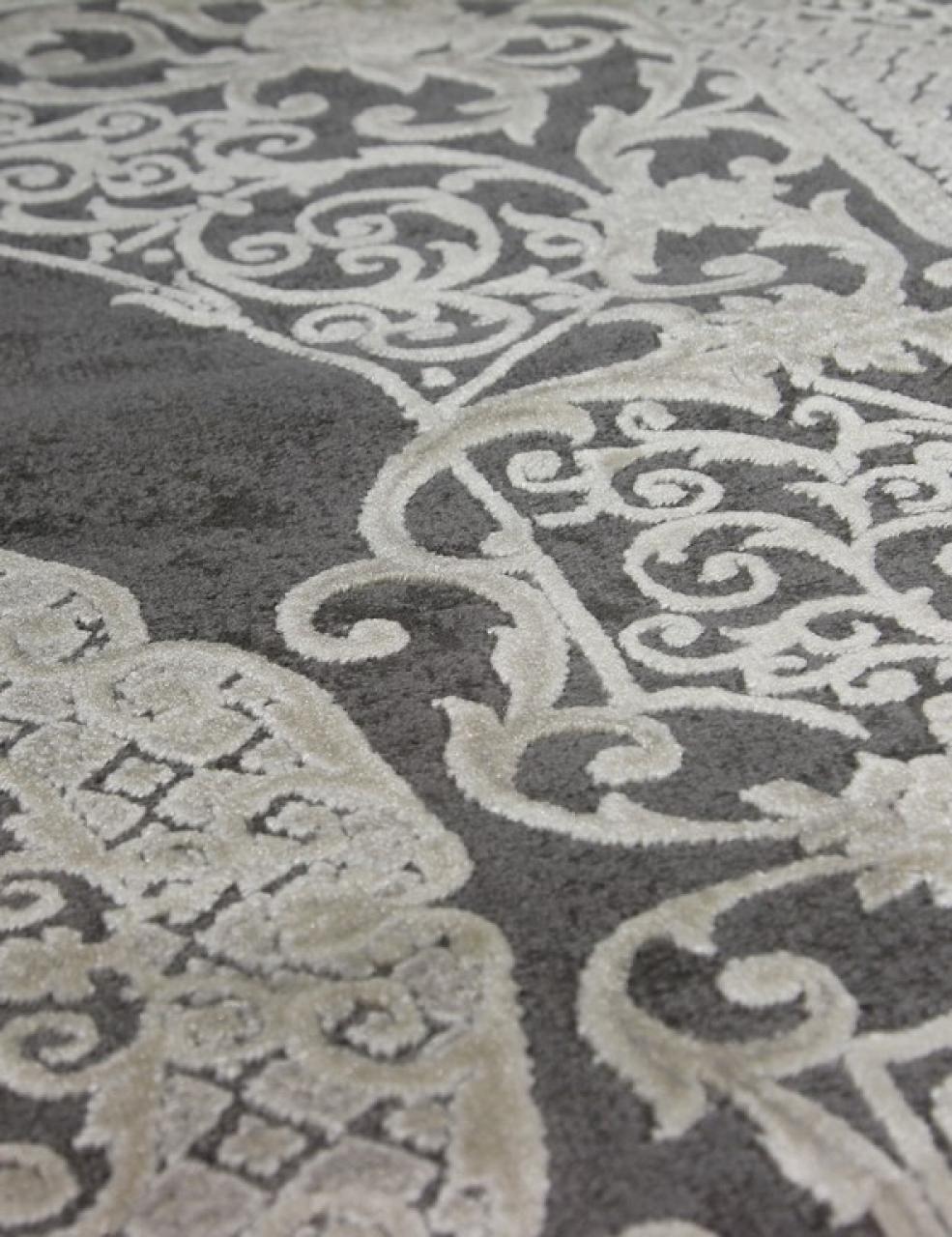 Ковер 17189 - 095 - Прямоугольник - коллекция THEMA - фото 5