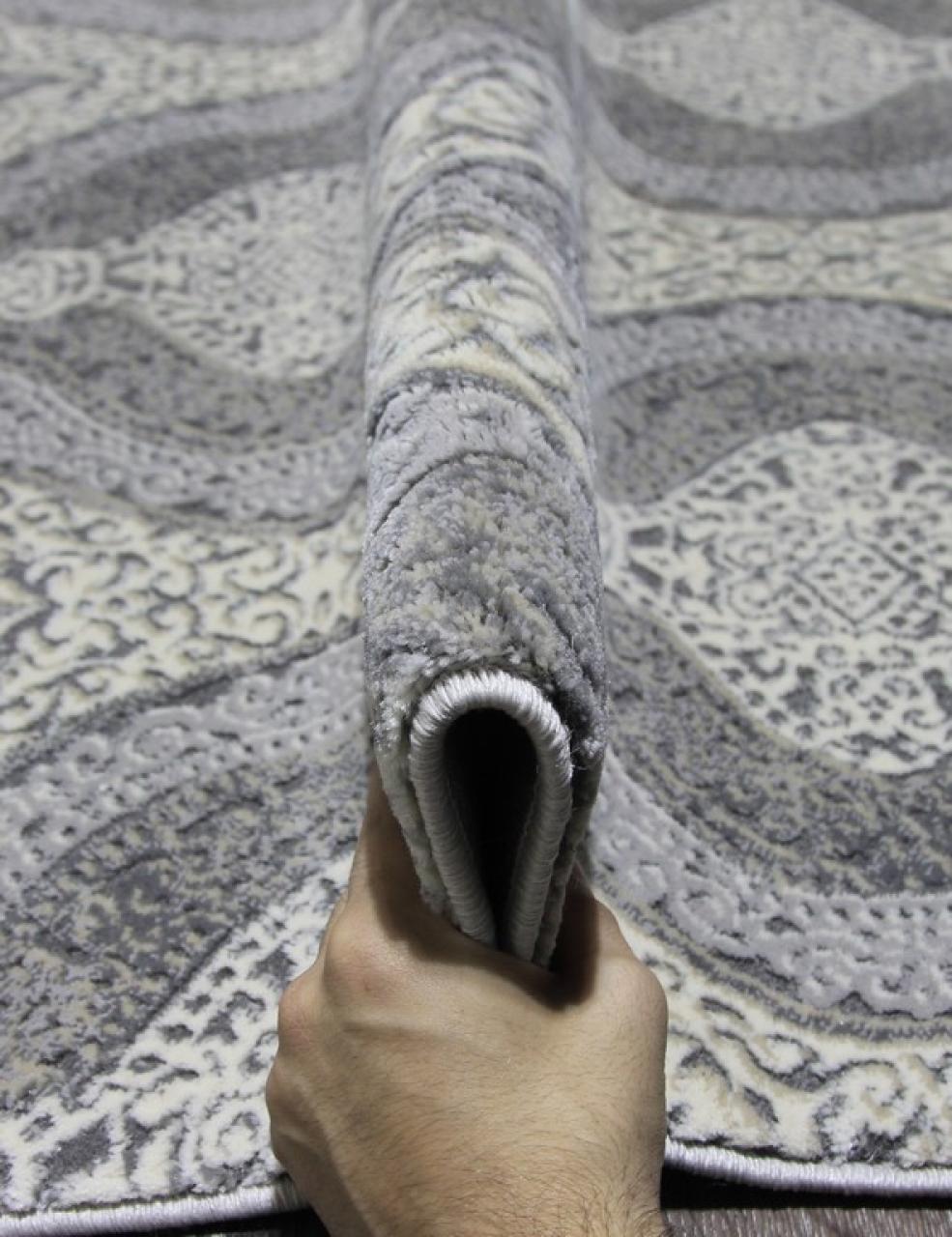 Ковер 17191 - 095 - Прямоугольник - коллекция THEMA - фото 2