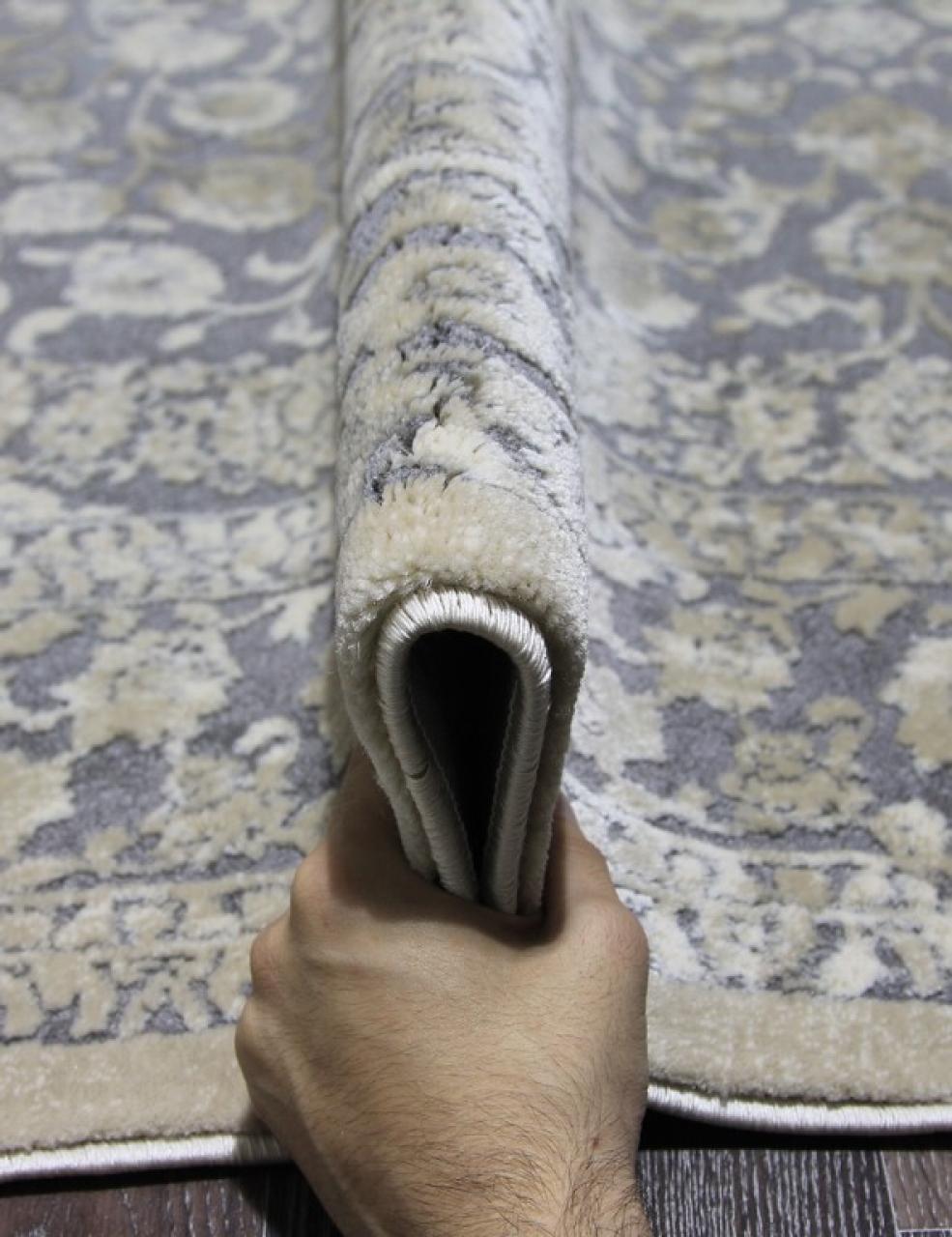 Ковер 17194 - 095 - Прямоугольник - коллекция THEMA - фото 2