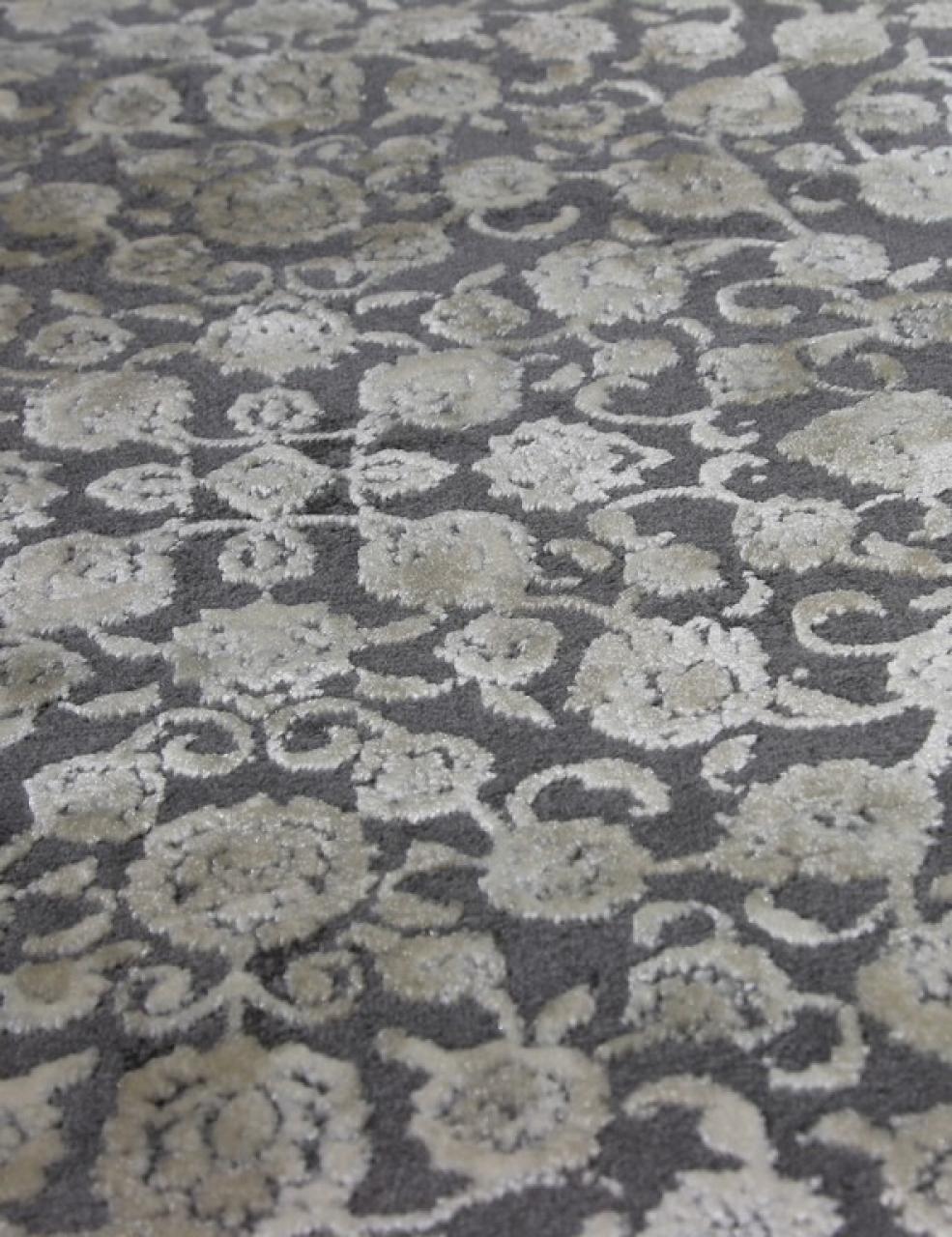 Ковер 17194 - 095 - Прямоугольник - коллекция THEMA - фото 5