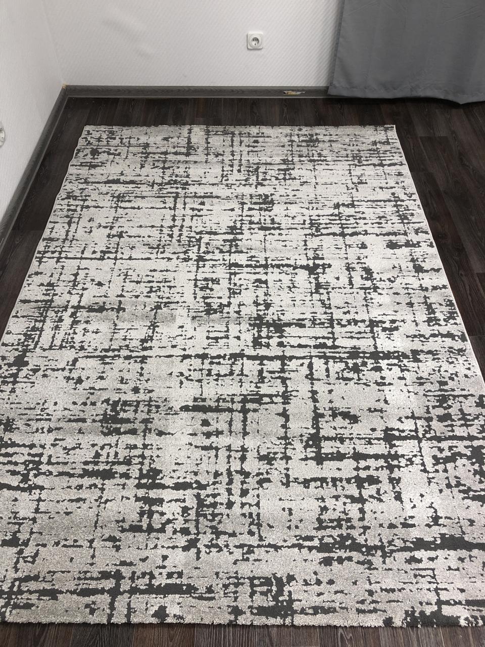 Ковер 41003 - 2131 - Прямоугольник - коллекция Trentino - фото 1