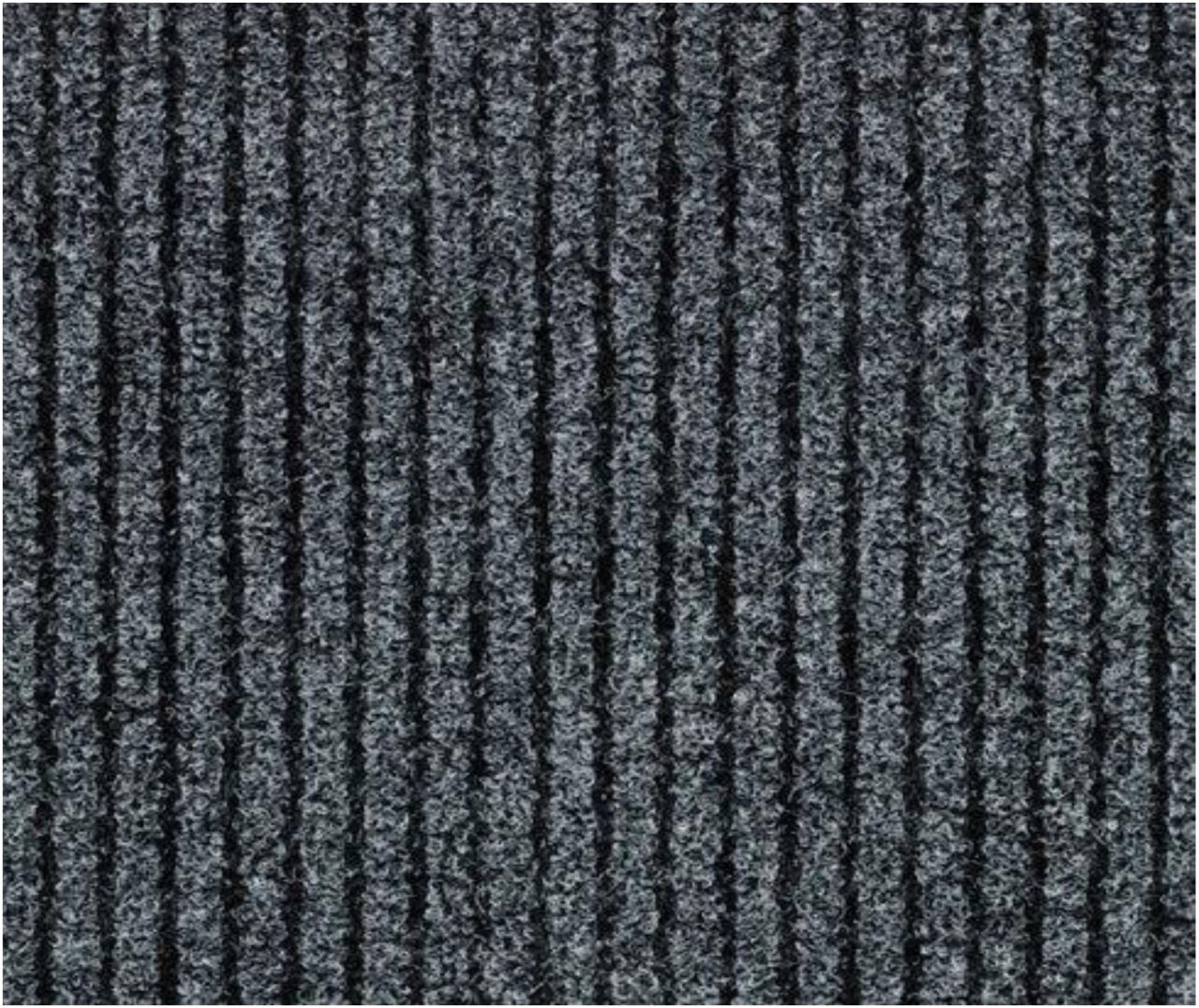 Ковровая дорожка 2213 - ANTRACIET - коллекция TRIO