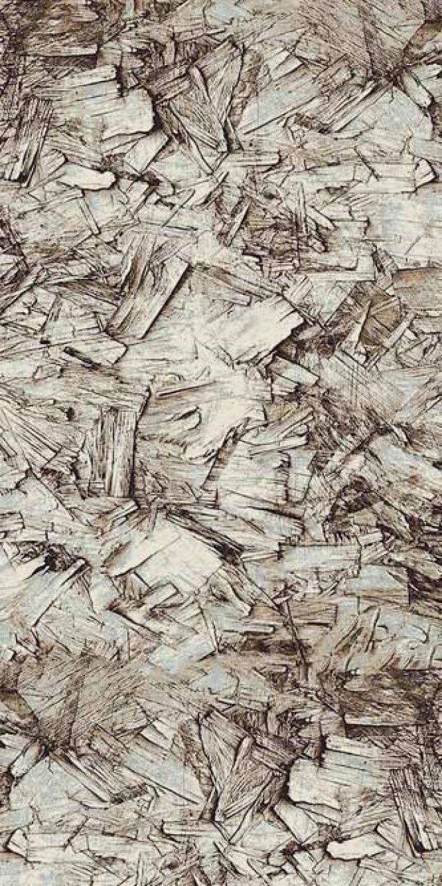 Ковровая дорожка d318 - CREAM-BROWN - коллекция VALENCIA DELUXE - фото 1
