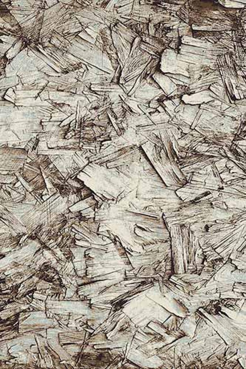 Ковер d318 - CREAM-BROWN - Прямоугольник - коллекция VALENCIA DELUXE