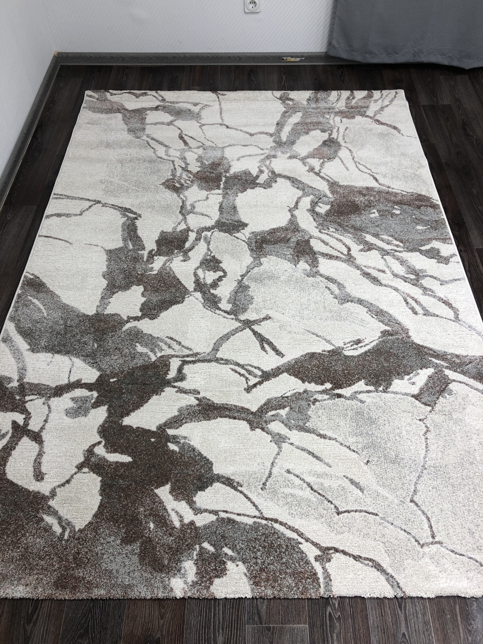 Ковер 46014 - 6111 - Прямоугольник - коллекция Valentino - фото 1