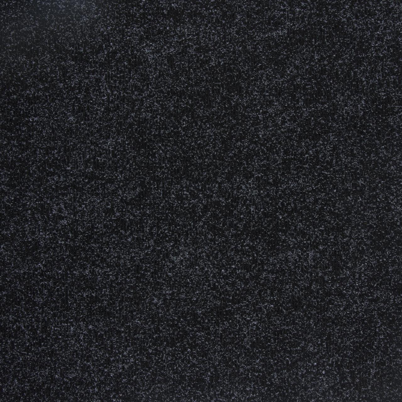 Ковровая дорожка 0923 - CHARCOAL - коллекция Varegem 3m - фото 1