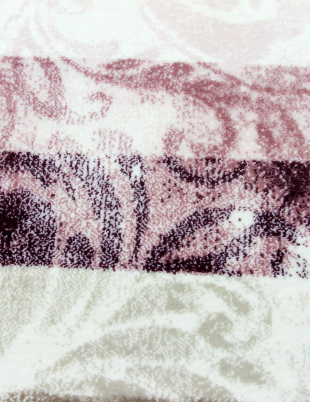 Ковер HY 95 - 760 - Прямоугольник - коллекция VENUS - фото 3
