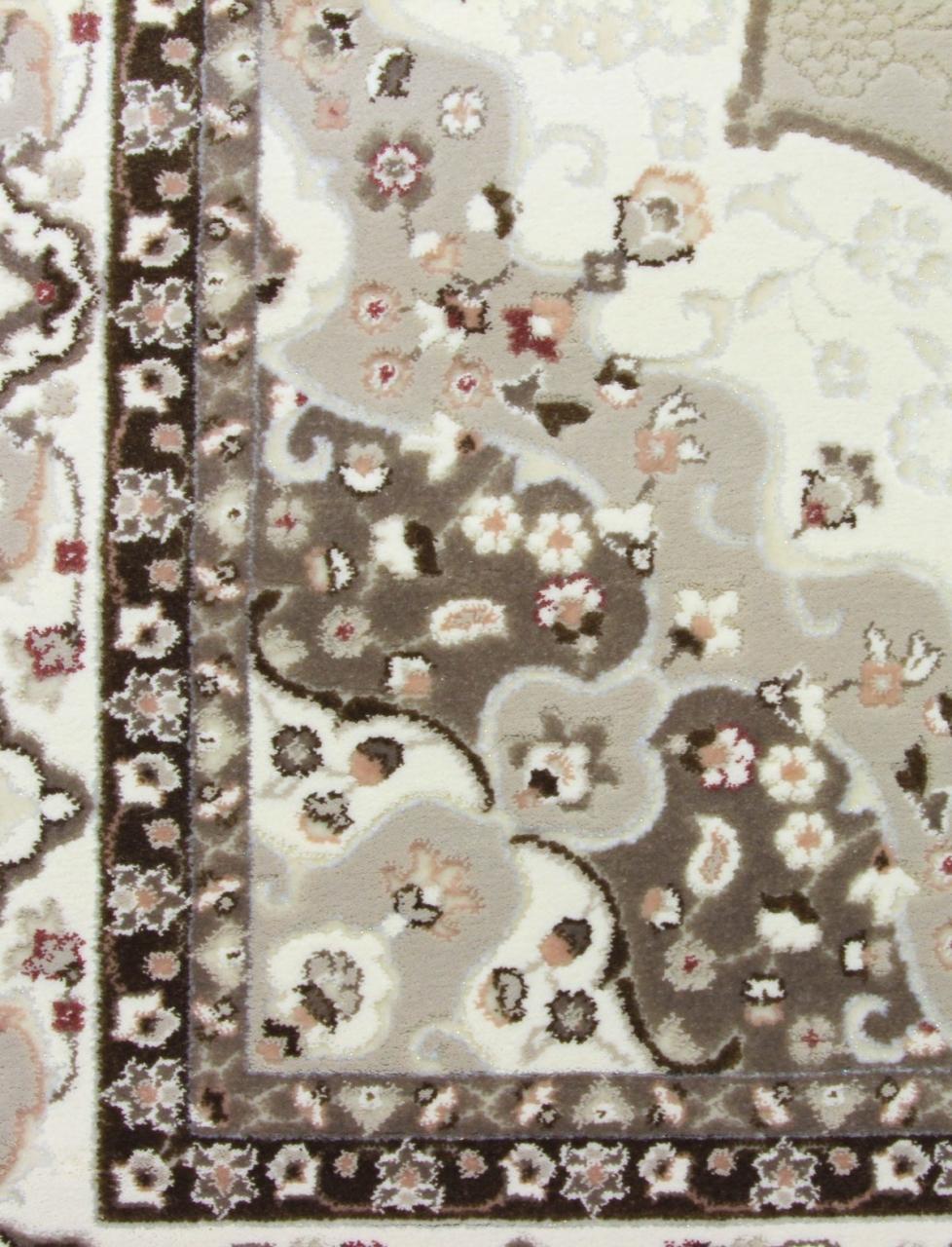 Ковер 6622 - 60 - Прямоугольник - коллекция VERONICA - фото 4