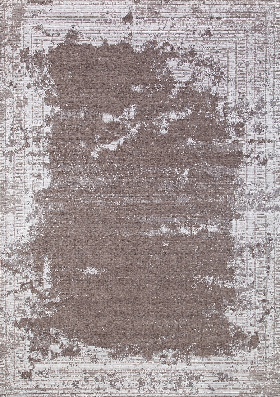 Ковер 116916 - 06 - Прямоугольник - коллекция ZELA - фото 2
