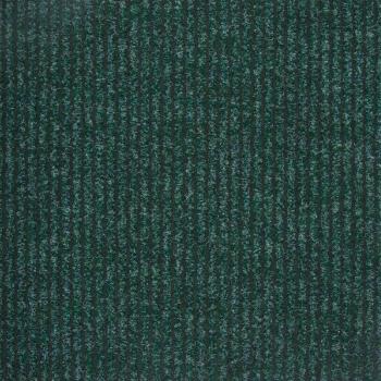 6059 - GREEN