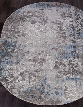 03852A - BLUE / BLUE