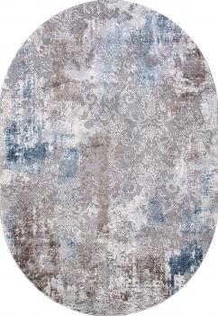 03853A - BLUE / BLUE