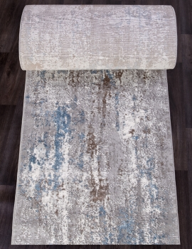 03856A - BLUE / BLUE