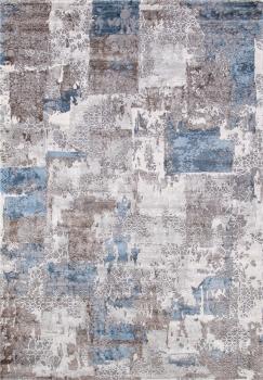 03857A - BLUE / BLUE