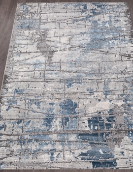 03875A - BLUE / BLUE