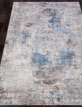 03877A - BLUE / BLUE